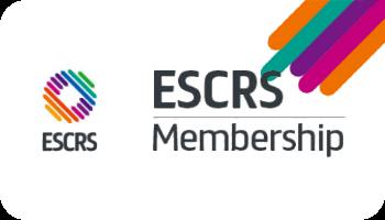 ESCRS Member