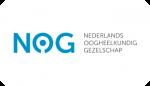 Nederlands-oogheelkundig-gezelschap